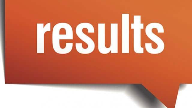 rajeduboard.rajasthan.gov.in, RBSE 10th Result 2018