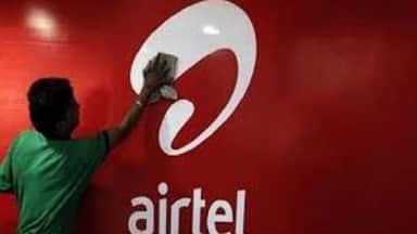 Airtel यूजर्स के लिए खुशखबरी, इन देशों के लिए कॉल दरें घटीं