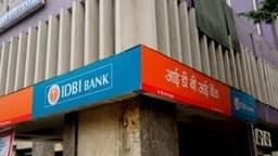 IDBI Bank Recruitment 2019: ग्रेजुएट्स के लिए आईडीबीआई बैंक में असिस्टेंट मैनेजर पद पर 600 भर्तियां