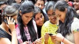 RBSE 10th Result 2018 live