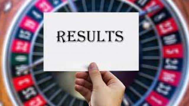 jac.nic.in, jharresults.nic.in, jac 10th result 2018