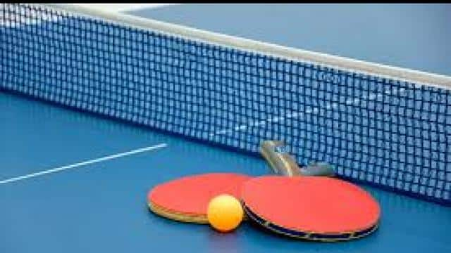 State, junior, table tennis, championship