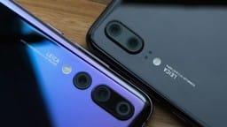 Huawei P20 Lite पर मिल रहा है इतना डिस्काउंट, जानकर हो जाएंगे हैरान!