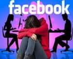 परसूडीह : फेसबुक पर युवती का अश्लील वीडियो डाला