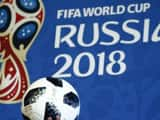 fifa world cup 2018 opening ceremony live streaming online