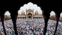 Hindustan Hindi News: मस्जिद में नमाज इस्लाम का हिस्सा है या नहीं, SC में फैसला 28 को