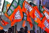 मतदाता सूची और मतदान केंद्रों के पुनर्गठन की तैयारी में भाजपा