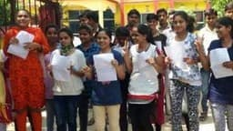 bihar board 10th result 2018, 10th result to be declared soon