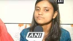 kalpana kumari in aiims result 2018