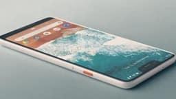 Google Pixel 3XL (प्रतीकात्मक तस्वीर)