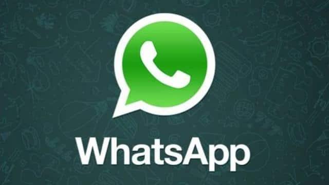 इन 3 तरीकों से हैक हो सकता है आपका Whatsapp, रिसर्चर्स का खुलासा