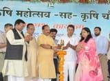 भूमि अधिग्रहण बिल पर विपक्ष कर रहा गुमराह: रघुवर दास