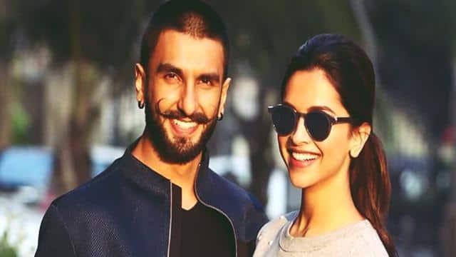 क्या इस दिन होगी दीपिका-रणवीर की शादी ? जानिए कब और कहां होंगी रस्में