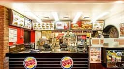 Burger King Ad (file photo)
