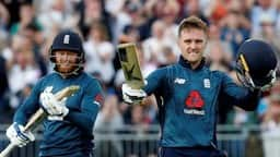 इंग्लैंड-ऑस्ट्रेलिया मैच में बने ये धांसू रिकॉर्ड्स