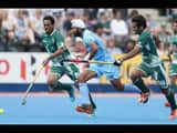 India vs pakistan hockey live