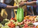 महाराष्ट्र प्लास्टिक बैन