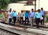 रेलवे बोर्ड की अनुमति से ट्रेनें होंगी रद्द