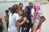 सिरसली के युवक की यमुना में डूबने से मौत