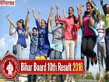 bihar board 10th result 2018, bseb matric result 2018, BSEB 10th result 2018