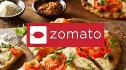 Zomato से ऑर्डर किए खाने में मिला प्लास्टिक, कंपनी ने मांगी माफी