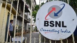 BSNL का शानदार प्लान, अब सिर्फ इतने रुपये में मिल रहा है 2.5 जीबी डाटा