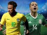 Brazil-vs-Mexico.jpg