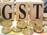 गोरखपुर में जीएसटी ने बढ़ा दिया 15 करोड़ का राजस्व