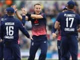 ind vs england tom curran ruled out