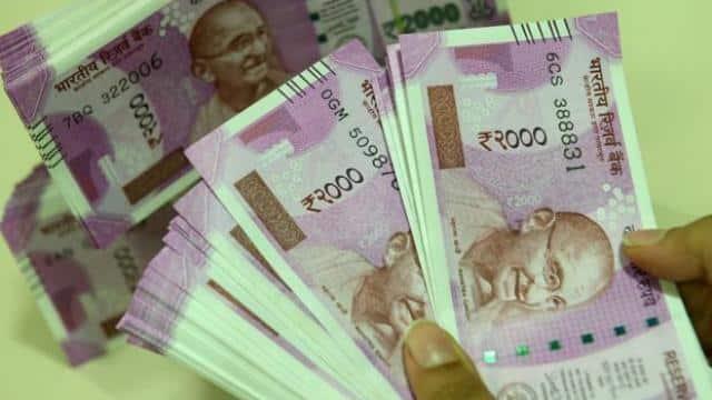 क्या मोदी सरकार कोरोना का इलाज के लिए दे रही 4000 रुपये? जानें पूरी सच्चाई