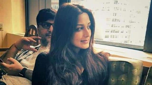 sonali bendre cancer source-hindustan times