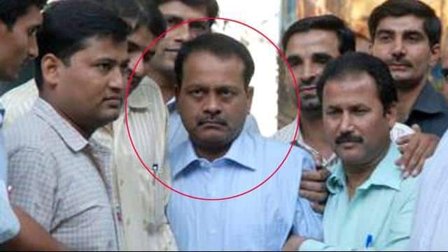 munna bajrangi accuses 10 days before conspiracy of munna bajrangi murder