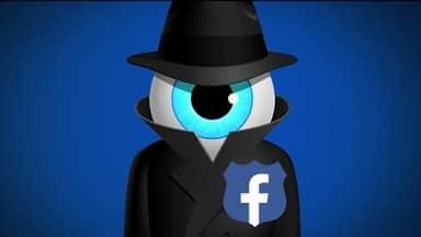 Tips and Tricks : ऐसे फेसबुक पर दूसरे एप की तांका-झांकी होगी बंद