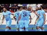 Indian-Men's-Hockey-Team