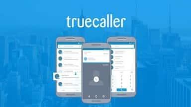 Truecaller से आसानी से हटा सकते हैं अपना नंबर, बस फॉलो करें ये PROCESS