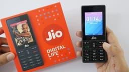 अनलिमिटेड कॉलिंग के साथ सिर्फ 95 रुपये में मिल रहा है Jio Phone, जानिए कैसे
