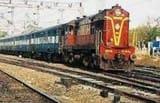 वाराणसी से बलिया रेल रूट का विद्युतीकरण पूरा, 14 से दौड़ेगी मेमू