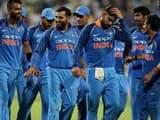 team india source-bcci