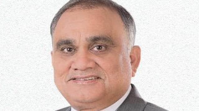 लखनऊ सहित सात शहरों में इंदौर माडल पर एसी इलेक्ट्रिक बसें चलेंगी