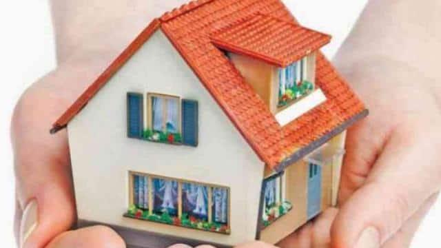पीएम आवास योजना : सुलतानपुर शहर में बनेंगे 66 आवास