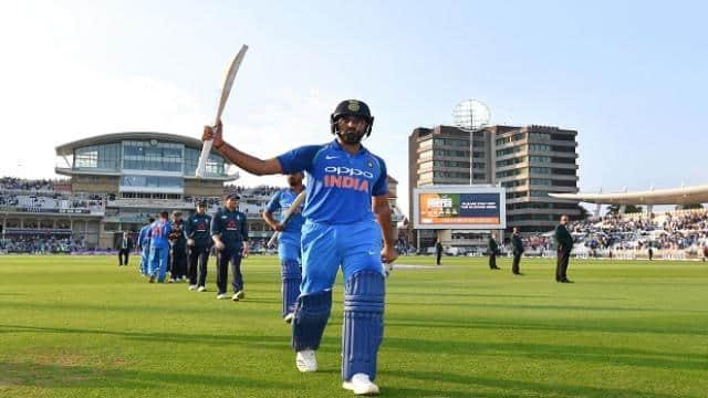 India vs England odi series (file photo - AFP)
