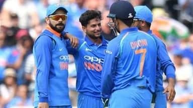India vs England Live Streaming, Live Score, IND vs ENG 2nd ODI Live Streaming Online Free: मोबाइल पर ऐसे लाइव देखें भारत-इंग्लैंड दूसरा वनडे मैच