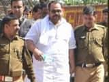 मुन्ना बजरंगी हत्याकांड : सुनील राठी फतेहगढ़ सेंट्रल जेल शिफ्ट होगा