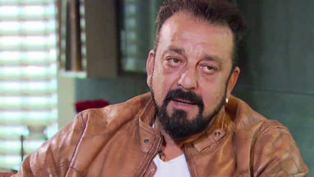 'संजू' की आलोचना करने वालों को संजय दत्त ने कही ये बड़ी बात