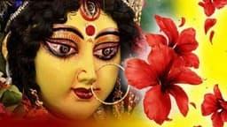 नवरात्र का आज आखिरी दिन, धन लाभ और मनपंसद वर के लिए करें इन मंत्रों का जाप