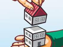 Home Loan: सस्ती EMI पर घर खरीदने का है अच्छा मौका