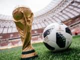 FIFA-WC-2018.jpg