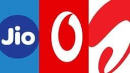 Jio vs Airtel vs Voda: 500 रुपये में आ रहे हैं ये प्लान्स