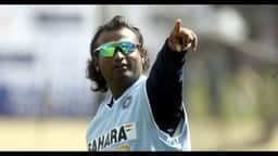 Ramesh Powar (file photo)