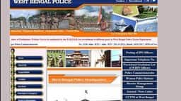 www.policewb.gov.in